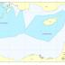 Η απάντηση της Κυπριακής Δημοκρατίας στους τουρκικούς ισχυρισμούς για την ΑΟΖ