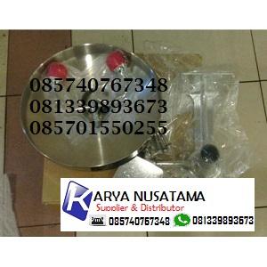 Hub. 085740767348 Jual Eyewash Cuci Mata Type 402 Murah