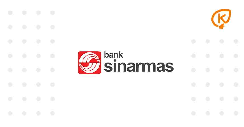 Lowongan Kerja Frontliner Bank Sinarmas KCP Pangkalanbun Kalteng - Terbaru 2020