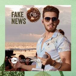 Baixar Fake News - Gustavo Mioto Mp3
