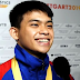 Carlos Edriel Yulo the first Filipino to win gold medal at the world championships secured ticket for 2020 Tokyo Olympics