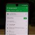 Cara Memperbaiki Status Download Tertunda / Pending di Play Store