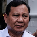 Suara Pro-Jokowi untuk Prabowo yang Dianggap 'Selesai Sudah'
