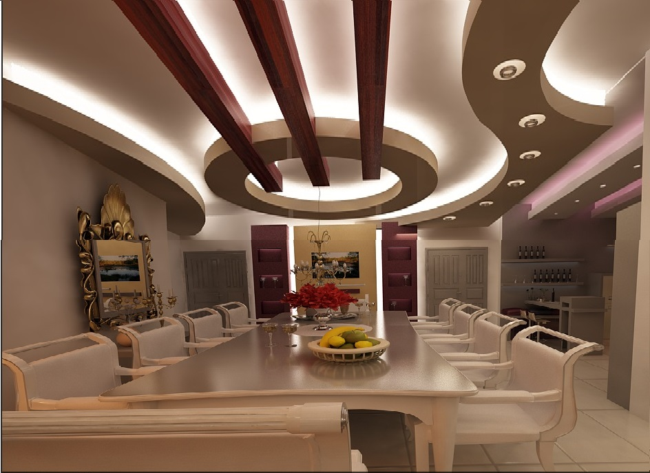 designs of false ceiling for living rooms top 100 gypsum board false ceiling designs for living room 27816