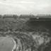 Independiente, 1933
