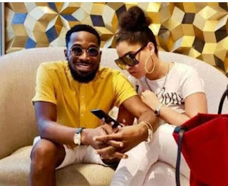 Dbanj Explains How He's Managed To Strike Balance Between Music And Marriage