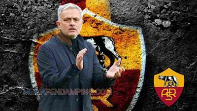 Bintang Leicester City, Jose Fontes Segera Susul Jose Mourinho ke AS Roma