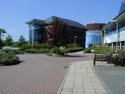 The PeopleVox Scholarship for Postgraduate, Henley Business School, University of Reading, UK