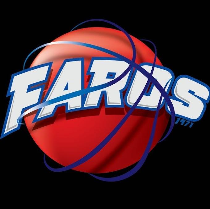 Ευχαριστήρια επιστολή στον Παναθλητικό από τον Φάρο Κερατσινίου