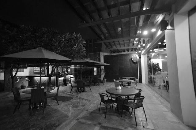 Munik Restaurant - Tempat Makan di Jakarta