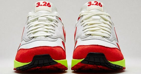 get cheap 52e53 359d7 ajordanxi Your  1 Source For Sneaker Release Dates  Nike Air Max 1 Premium  QS