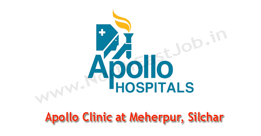 Apollo-Clinic-Meherpur-Silchar