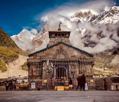 Kedarnath-Photos-Download3