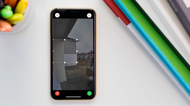 Netatmo Smart Video Doorbell Review