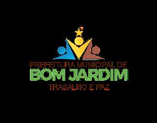 Prefeitura define novas regras ao Comércio de Bom Jardim-MA