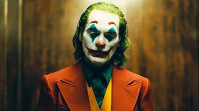Crítica - Joker (2019)
