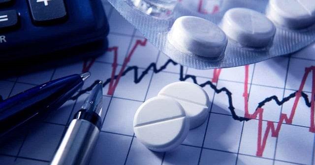 top pharmaceutical stocks to buy now top big pharma share purchase