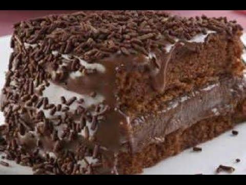 bolo-de-chocolate-trufado-com-recheio-de-chocolate-meio-amargo