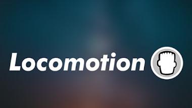 LocomotionTV (República Dominicana)   Canal Roku   Cultura Japonesa, Películas y Series, Televisión Clásica, Televisión en Vivo
