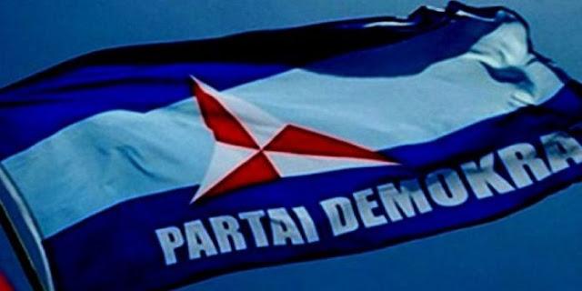 Demokrat: Rakyat Miskin Dalam Keadaan Normal Saja Susah, Apalagi Di Tengah Wabah Corona