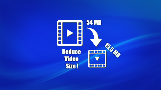 JagadMedia_menurunkan-ukuran-file-video_Header