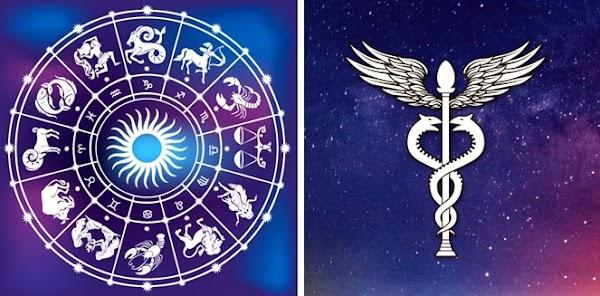 Ofiuco cambia el signo zodiacal, según la NASA