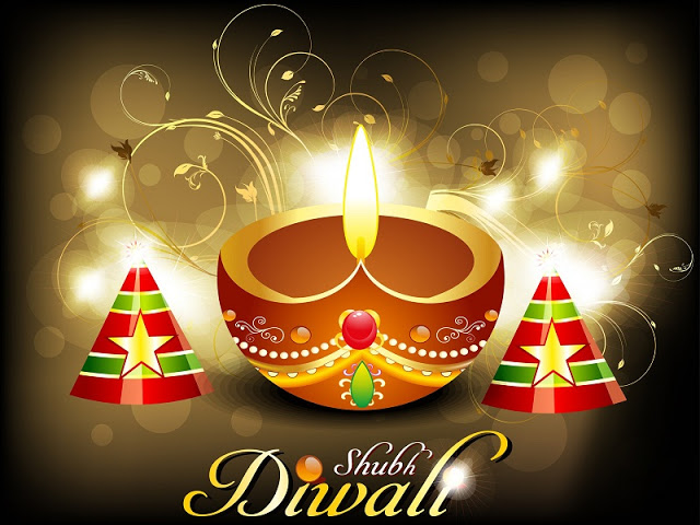 Download Diwali DP