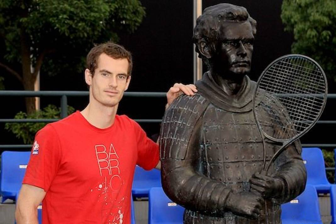 Andy-Murray-statue