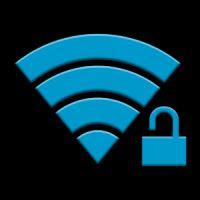 """تحميل برنامج واي فاي ماستر كي  2017""""WiFi Master Key"""