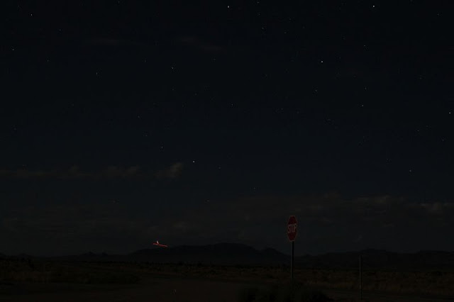 UFO News ~ Unknown luminous tubes flying over Area 51 plus MORE Flying%2BTubes%2BArea%2B51%2B%25283%2529