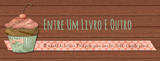 http://entreumlivroe-outro.blogspot.com.br/