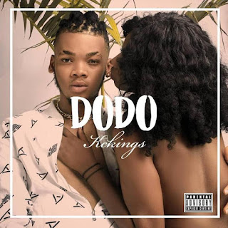 [Music] Kckings – Dodo