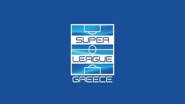 Super League Greece: Το επίσημο app του ελληνικού πρωταθλήματος ίσως σας εκπλήξει