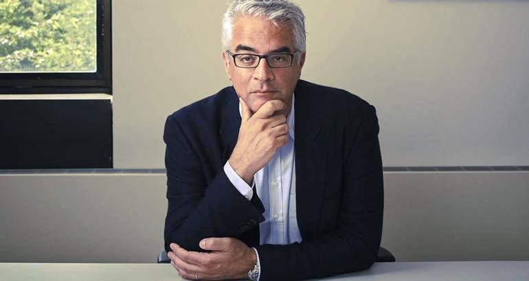 Considerado pela revista Time uma das 100 pessoas mais influentes do mundo, o sociólogo Nicholas Christakis se debruça sobre o que pode acontecer depois da crise sanitária, econômica e social causada pela covid-19