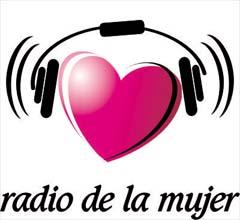 Radio de La Mujer FM 103.3 Cordoba