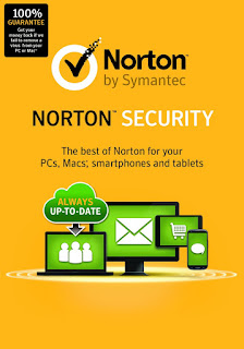 Norton Security 2017 Torrent