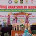 Festival Anak Shaleh Indonesia XI Tingkat Kabupaten Kulon Progo