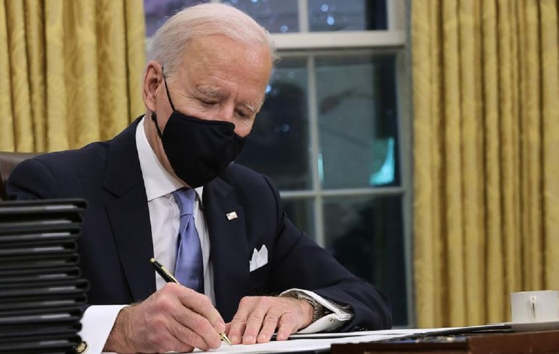 Biden administration in dilemma over ban on H-1B visas