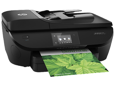 HP Officejet 5744 driver download Windows, HP Officejet 5744 driver Mac, HP Officejet 5744 driver Linux