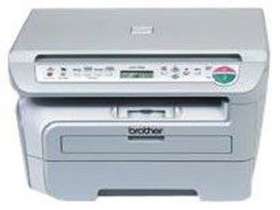 Image Brother DCP-7030 Laser Printer Driver
