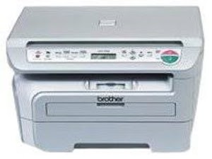 Brother DCP-7030 Laser Printer Driver