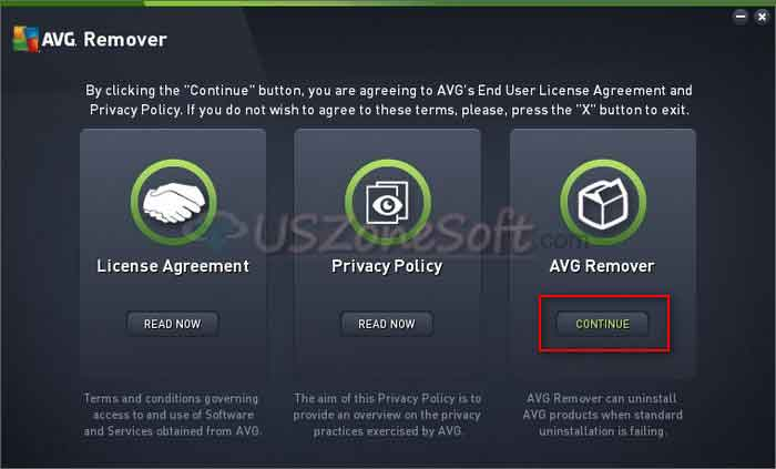 AVG-Remover-avg uninstaller tool-avg remover utilites avg removal tool avg zen removal too avg clear avg remover windows 10 avg uninstall error avg uninstall failed avg error code 0xe0010002