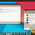 Download Tema/SkinPack Android Kitkat untuk Windows 7/8/8.1