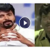 Public Reaction for Seena Kaana Interview(Funny Meme)