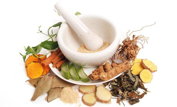 ramuan tradisional untuk mengobati wasir dan ambeien ambejoss salep salwa di denpasar