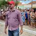 Vereador Evandro Macarrão se declara oposição ao prefeito Francisco Hélio