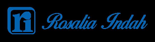 logo rosalia indah