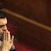 Με σταδιακά βήματα ο ανασχηματισμός της κυβέρνησης μέχρι να περάσει ο Δεκαπενταύγουστος