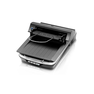 Epson Perfection V500 Office Driver Download