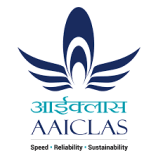AAI Cargo Logistics & Allied Services Company Limited (AAICLAS)